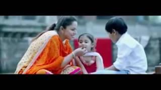 New punjabi song Maa!!