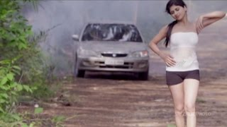 Ice Cream 2 Movie Kiss Me Full Video Song || Ram Gopal Varma
