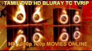 TamilaruvY  Thumbs Up TiTelS TiTeL-3 One Love TiTel