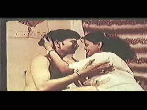 Sexy Mallu Aunty Having Sex