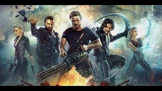 New Scifi  Engliish  Action Adveenture Fun ny  Hollywo0d  Global Act Movie Collection