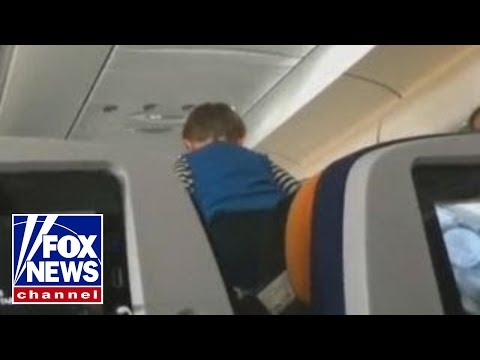 Xxx Mp4 Viral Video Of Screeching Child On 8 Hour Flight 3gp Sex
