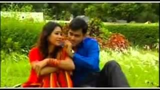Mon Buje Na  Monir Khan Bangla  Song