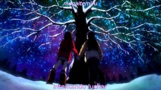 Boku Dake Ga Inai Machi Ending (ERASED)Full/Sore wa shiisana Hikari no Youna/Sayuri-Sub Español