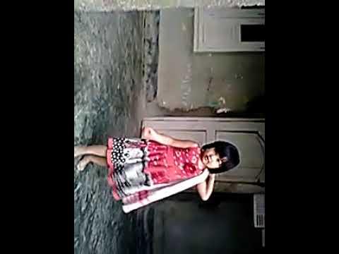 Xxx Mp4 Bodo Video Assam 3gp Sex