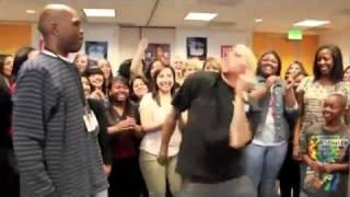 Chris Brown Remake of Yeah 3x