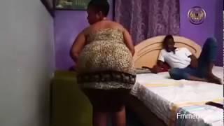 VIDEO XXX ZA BONGO KUTOMBANA VIDEO TANZANIA