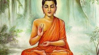 Budham Sharnam Gachhami | Budha Mantra | Babasaheb Ambedkar Jayanti Special