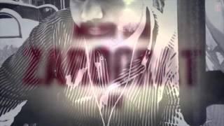 Zaroorat | Ek Villain Lyrical Video 2014 #Nsk