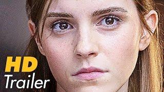 REGRESSION Trailer German Deutsch (2015)