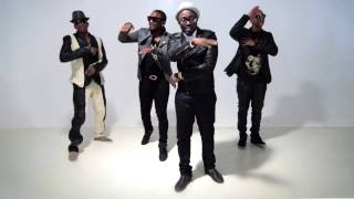 Darey - Asiko Feat. Jozi, Ice Prince (Official Video) - YouTube
