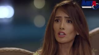 Episode 51 -  Zawag Bl Ekrah Series / الحلقة الحادية والخمسون -  مسلسل زواج بالاكراه