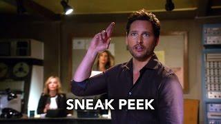 Supergirl 1x20 Sneak Peek #2