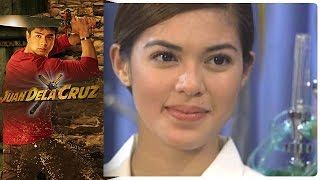 Juan Dela Cruz - Episode 56
