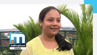 Arunima, First Female Amputee To Conquer Mount Everest| Mathrubhumi News