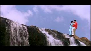 Enna Ithuvo .Aanantham Movie  Songs