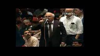 কুরআনের ভুল ধরতে এসে নিজেই বিপাকে By dr zakir naik