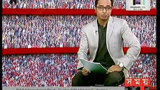 BANGLADRSH CRICKET NEWS 2016