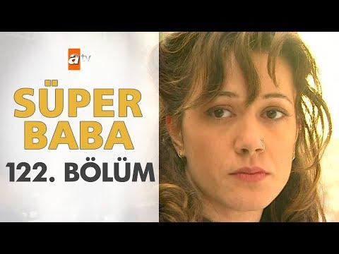 Xxx Mp4 Süper Baba 122 Bölüm 3gp Sex