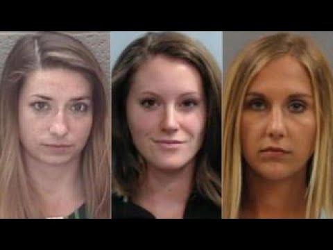 Xxx Mp4 Female Teacher Sex Crimes Psychological Explanations 3gp Sex