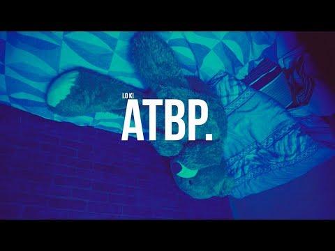 Xxx Mp4 Lo Ki ATBP Official Music Video 3gp Sex