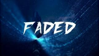 Faded - Alan Walker - Acoustic Cover