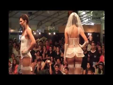 Xxx Mp4 Desfile FELINJU 03 05 2013 16h 3gp Sex