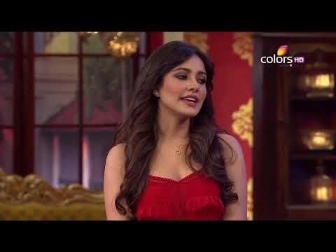 Comedy Nights With Kapil - Neha Sharma & Rakhi Sawant - 30th August 2014 - Full Episode(HD)