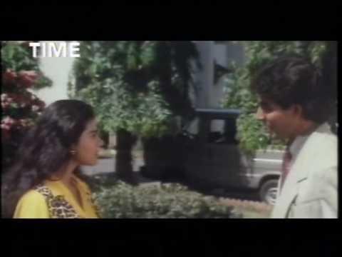 tamilnadu couple sexy aunty rathika and kareena DESI MARRIED WOMEN mallu videos live aunty