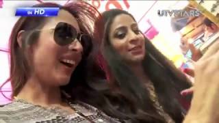 Stars In Your City - Malaika Arora Khan | Full Episode 7 - HD