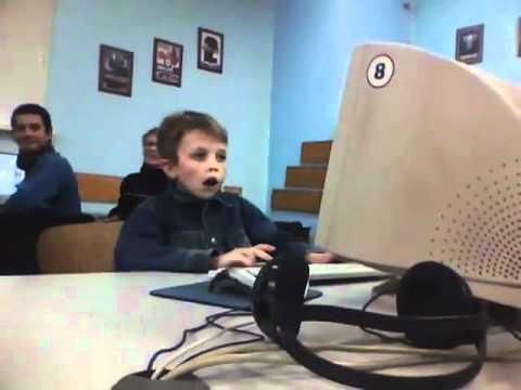 Xxx Mp4 LOL Russian Kid BUSTED Watching Porn XXX 3gp Sex