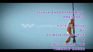 Khokhu moya vs King monada and Double trouble