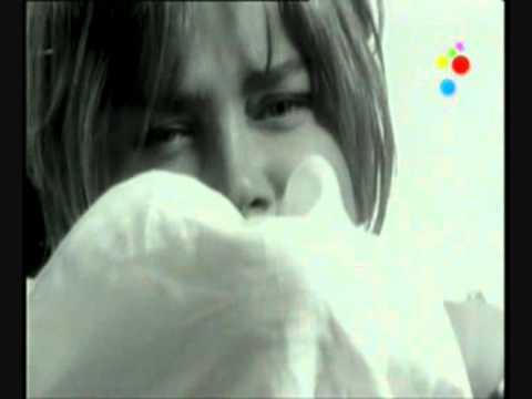 Sezen Aksu Acıtmışım Canını Sevdikçe 2011