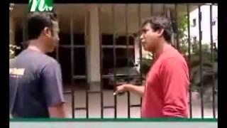 YouTube   House Full By Reduan Roni & Fahmi Part 93   1 2
