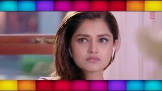 AWARGI Full Video Song   LOVE GAMES   Gaurav Arora, Tara Alisha Berry