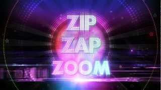 Zip Zap Zoom | Dance Show | Step2step Dance Studio