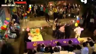 7ekayet 7ob - حكاية حب كامل مدبلج