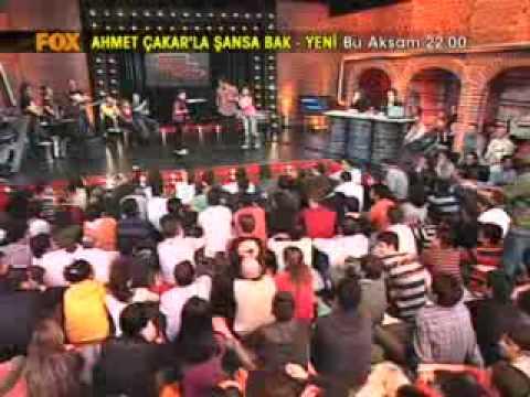 Xxx Mp4 Aninda Goruntu Show 10 11 2007 Konuk Bennu Yildirimlar 3gp Sex