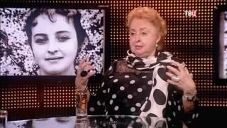Ирэн Федорова. Жена. История любви