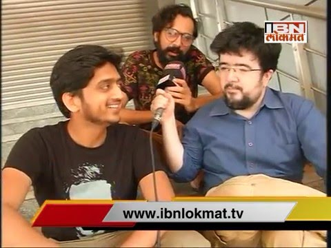 Xxx Mp4 Show Time On Casting Couch With Amey And Nipun 3gp Sex
