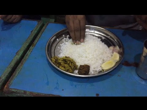Xxx Mp4 Kolpona Boarding Shakhari Bazar Bongobondhu Muktijuddho Sium Foodie 3gp Sex