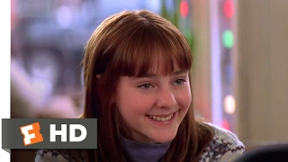 Stepmom (1998) - The Worst Day Until Now Scene (7/10) | Movieclips