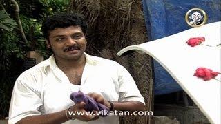 Thirumathi Selvam Episode 2, 06/11/07