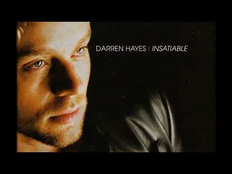 Xxx Mp4 Darren Hayes Insatiable Sax Sax Cover 3gp Sex