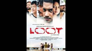 Super Hit Dialogues of Nepali Movie