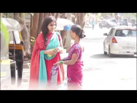 Every One Get Shocked Girl Asking For Condom ( Prank )