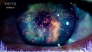Most Dramatic & Cinematic Music - Viriya (Energy)
