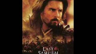 Top 10 Movies OF TOM CRUISE