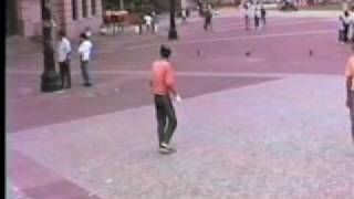 Anhangabaú_1992_ 1_ Palhaços_O Sombra