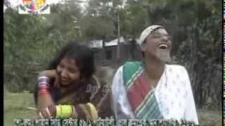 YouTube - Bangla Comedy New Song 9.flv